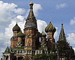 Apartments for rent in Moscow. Real estate for sale in Moscow, Russia.