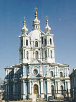 Real estate agencies in Russia. Real estate agency Moscow, St-Petersburg.